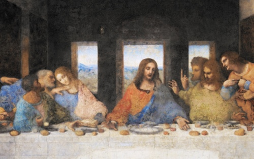 last-supper-1921277_1920